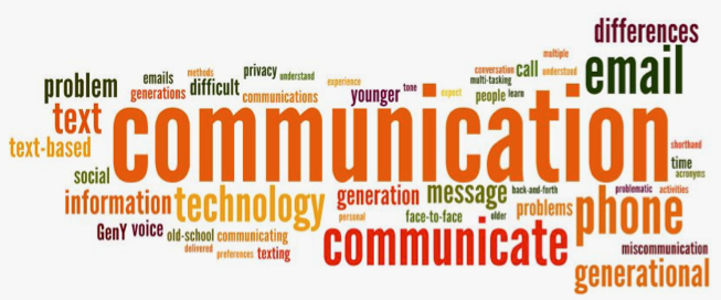 Communication is Key to Encourage Parent Engagement